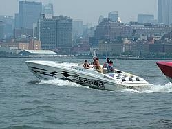 NYC Poker Run Pics???-nyc2008pr-062a.jpg
