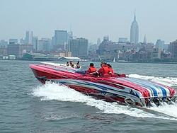NYC Poker Run Pics???-nyc2008pr-063a.jpg