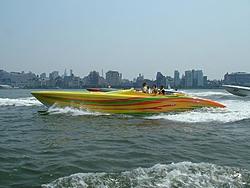 NYC Poker Run Pics???-nyc2008pr-066a.jpg