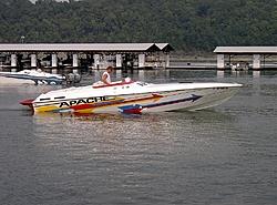 1993 Checkmate 281 Convincor or 1995 Formula 271 SR-1-pict5588.jpg