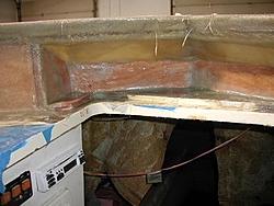 Steve1 or Sharkey or any boat builders-boat-fairing-021.jpg
