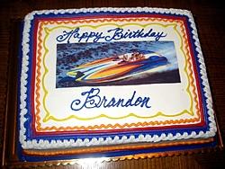 Happy Birthday BLee!!!-cake.jpg