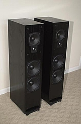 OT: Stereo forums or classifieds? Need to sell speakers-vr40fs.jpg