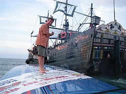 Terry Sobo gettin a lil older-terry-ready-board-pirate-ship.jpg