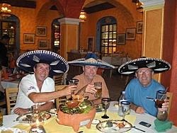 Terry Sobo gettin a lil older-3-amigos-cancun.jpg