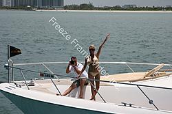Sunny Isles Photos By Freeze Frame-08cc6734.jpg