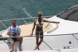 Sunny Isles Photos By Freeze Frame-08cc6741.jpg