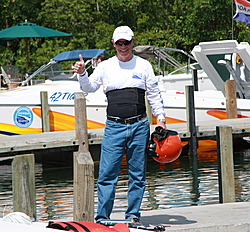 Don Aronow Offshore Memorial Race To Bimini-charlie.jpg