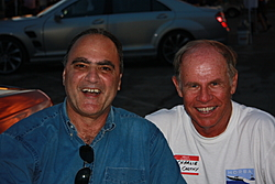 Don Aronow Offshore Memorial Race To Bimini-mike-charlie.jpg