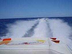 Assclown racing heads to SIB-p1010051.jpg