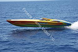 Sunny Isles Photos By Freeze Frame-08cc6304.jpg