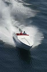 Offshore racing in Atlantic City this Sunday-dsc_4286.jpg