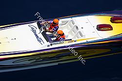 Sunny Isles Photos By Freeze Frame-08cc6673.jpg