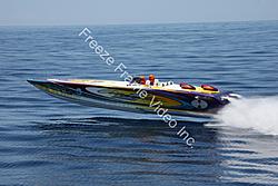 Sunny Isles Photos By Freeze Frame-08cc5645.jpg