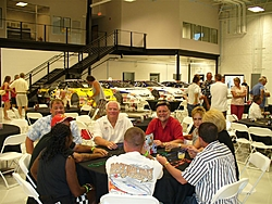 Lake Norman Fun Run roll call-lkn-poker-run-07-076.jpg