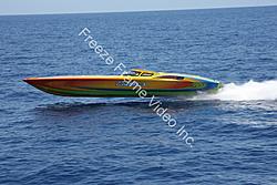 Sunny Isles Photos By Freeze Frame-08cc6299.jpg