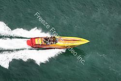 Sunny Isles Photos By Freeze Frame-08cc6794.jpg