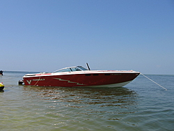 Is it smart to buy a boat now?-img_0136.jpg