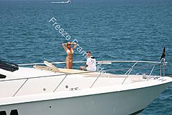 Sunny Isles Photos By Freeze Frame-08cc6752.jpg