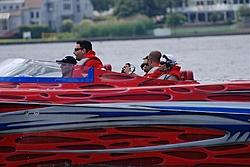 Atlantic City Poker Run photos-08_acpr-55-.jpg