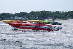 Atlantic City Poker Run photos-08_acpr-65-.jpg