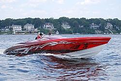 Atlantic City Poker Run photos-08_acpr-72-.jpg