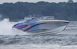 Atlantic City Poker Run photos-08_acpr-113-.jpg
