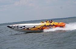 Atlantic City Poker Run photos-08_acpr-170-.jpg