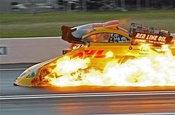 Scott Kalitta Dies-capt_03bbc3430b644b84af83bb31150a94f7_nhra_driver_killed_auto_racing_ny154.jpg