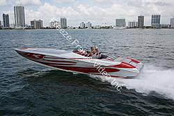 Don Aronow Offshore Memorial Race To Bimini-08cc7099.jpg