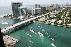 Don Aronow Offshore Memorial Race To Bimini-08cc6792.jpg