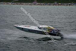Sunny Isles Photos By Freeze Frame-08cc7628.jpg