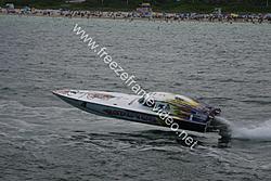 Sunny Isles Photos By Freeze Frame-08cc7629.jpg