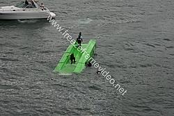 Sunny Isles Photos By Freeze Frame-08cc8554.jpg