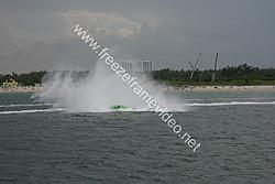 Sunny Isles Photos By Freeze Frame-08cc8501.jpg