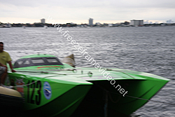 Sunny Isles Photos By Freeze Frame-img_4414.jpg