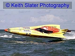 Class 6 and 5 boats available for lease for Harrison (7/19) and St. Claire (7/26) MI.-img_2860_dce%5B1%5D.jpg