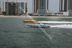 Sunny Isles Photos By Freeze Frame-08cc8487.jpg