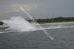 Sunny Isles Photos By Freeze Frame-08cc8494.jpg