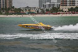 Sunny Isles Photos By Freeze Frame-08cc8451.jpg