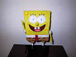 Who lives in a Pineapple under the Sea-104-0424_img_2.jpg