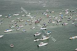 Sunny Isles Photos By Freeze Frame-08cc8568.jpg