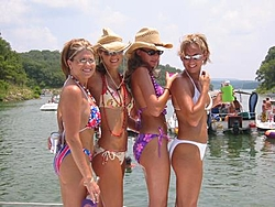 Poker Run on Grand Lake, OK-112-1229_img.jpg