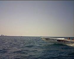 attn: lucy's mercruiser special-.jpg