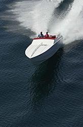 attn: lucy's mercruiser special-dsc_4288.jpg
