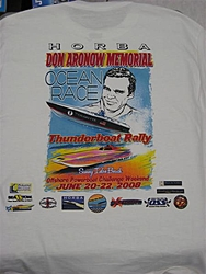 Don Aronow Commemorative T-shirts-img_1897-medium-.jpg