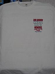 Don Aronow Commemorative T-shirts-img_1898-medium-.jpg