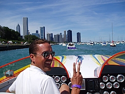 The New Girl Needs a Name....-b-peace-sign-chicago-city-inlet-front-bullock-.jpg