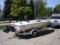 Any donzi 16' or 18' for sale?-boat.jpg