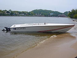 Any donzi 16' or 18' for sale?-boat-2.jpg